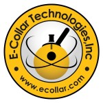 E-Collar Technologies, Inc. Logo
